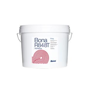 Bona R848T Adhesive