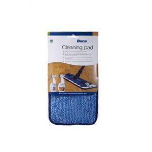 Bona Cleaning Pad Blue