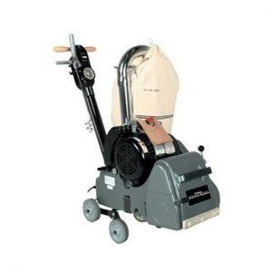 Amano Floor Crafter