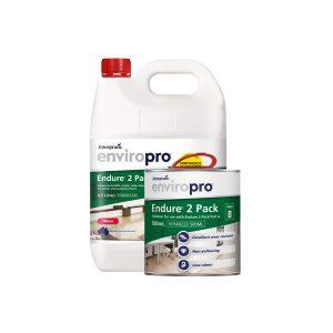 Intergrain Enviropro Endure Gloss 2 Pack