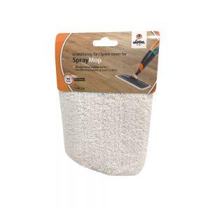 Loba Spray Mop Cover