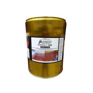 Polycure Durapol 1045 Super Gloss
