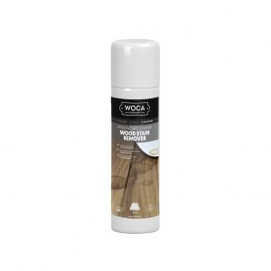Woca Wood Stain Spot Remover