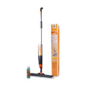 Lobadur Floor Cleaning Kit