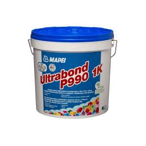 Mapei Ultrabond P990 15kg