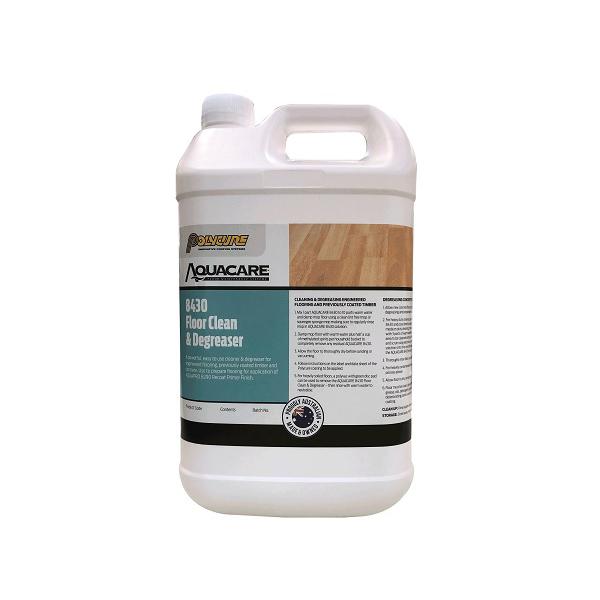 Polycure Aquacare 8430