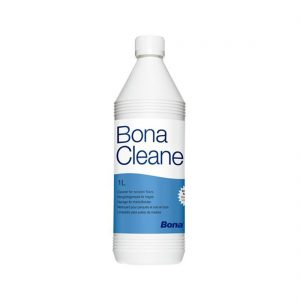 Bona Cleaner Concentrate 1L