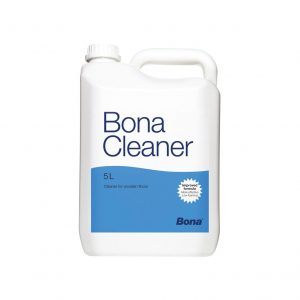 Bona Cleaning Concentrate 5L