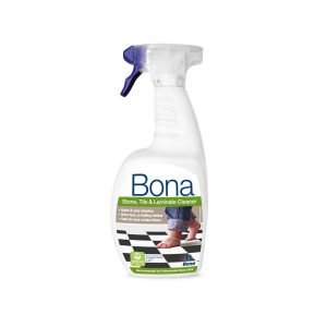 Bona Stone Tile Laminate 1L Spray Bottle