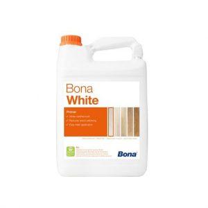 Bona White Prime 5L