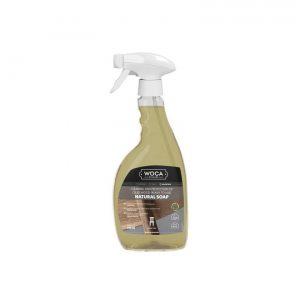 Woca Natural Soap Spray - Natural