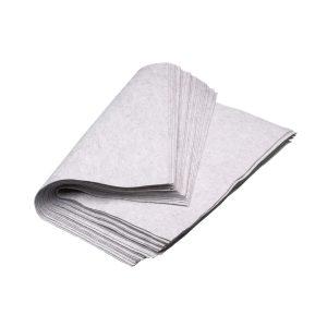 Woca Polishing Cloth