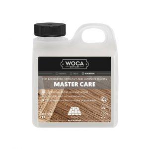 Woca Master Care Soap 1L