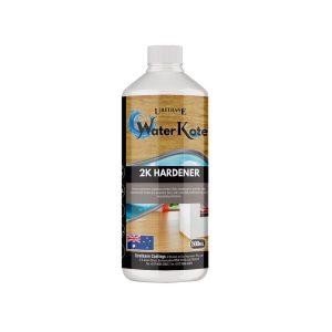 WaterKote 2K Hardener Part A