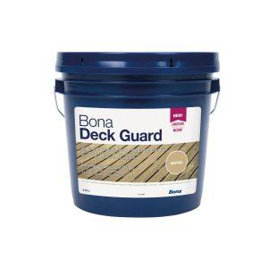 Bona Deck Guard